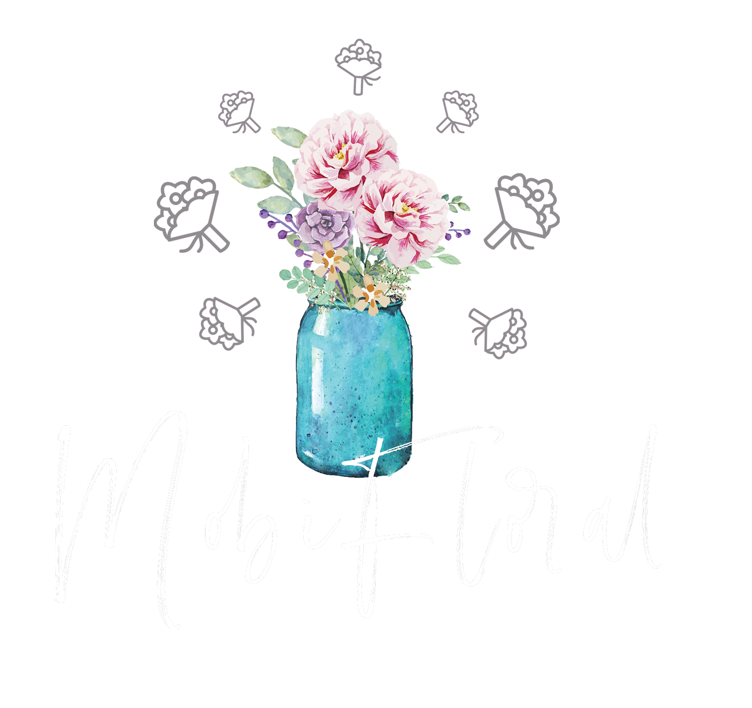 Next Day Flower Delivery - Overnight Flowers | Mobi Floral